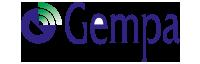 gempa-electro